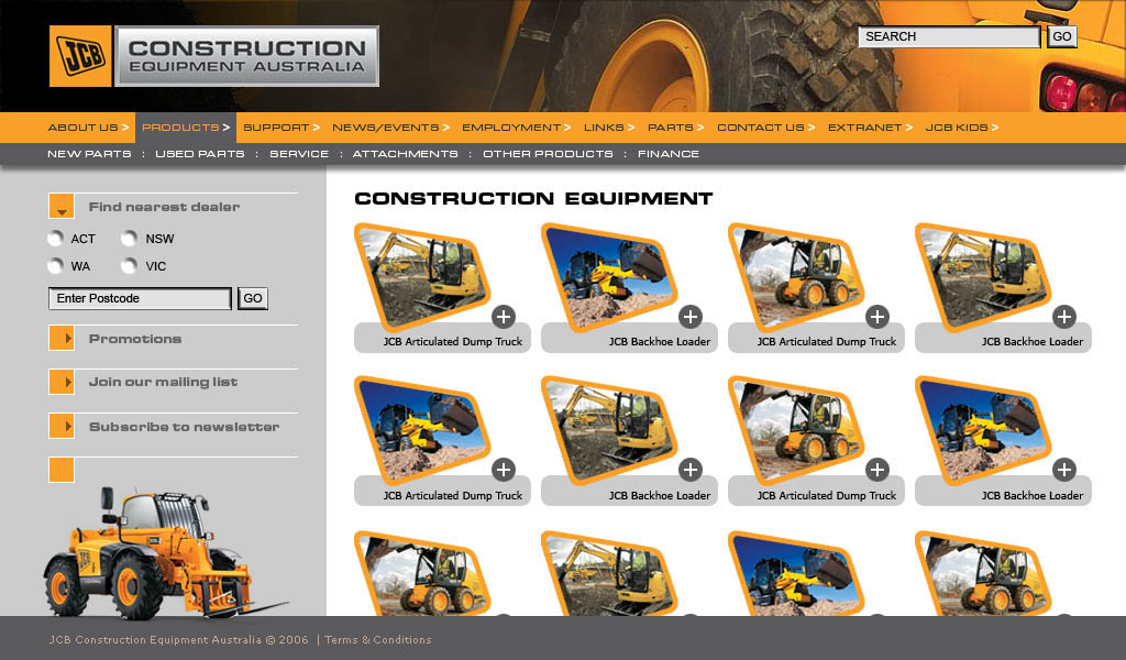 JCB.V2_products_2
