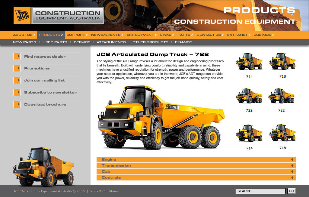 JCB.V2_products_5