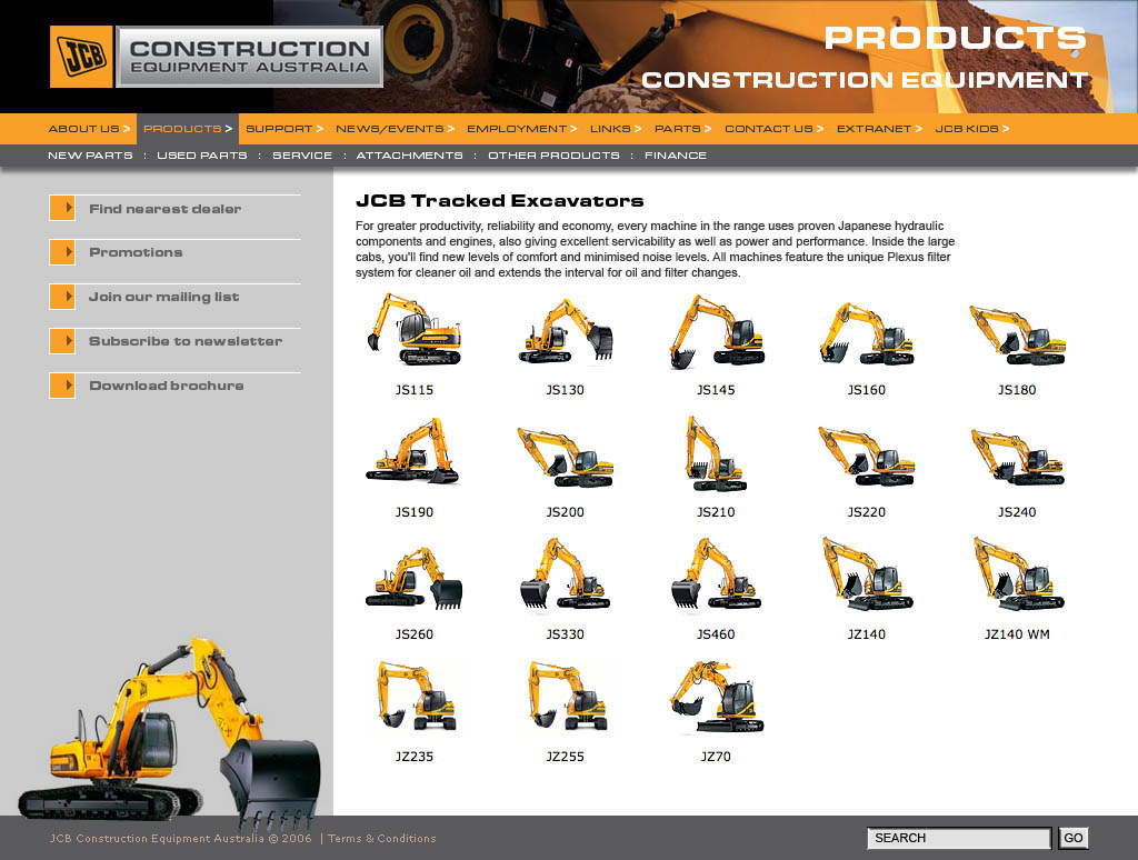 JCB.V2_products_8