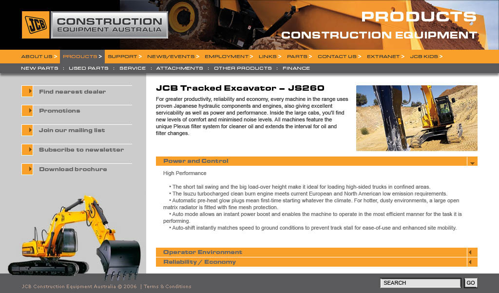 JCB.V2_products_9