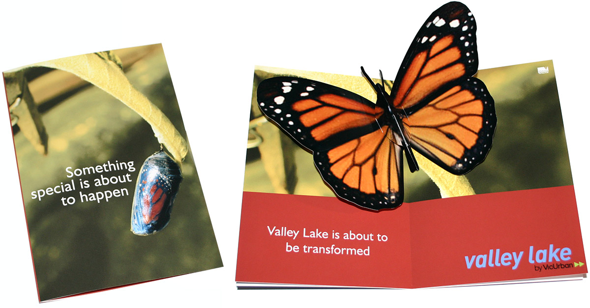 valley_lake_butterfly